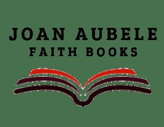 Joan Aubele Faith Books